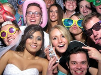 Sj Photo Booth Rental (2) - Photographers