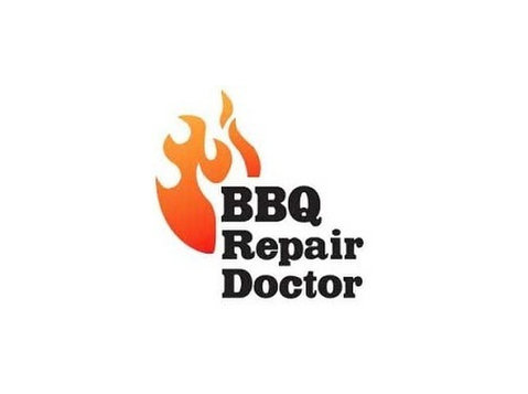 BBQ Repair Doctor - Electrical Goods & Appliances