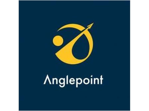 Anglepoint - Computer shops, sales & repairs