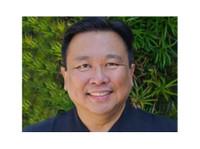 Dick W Koo, DDS (1) - Dentists