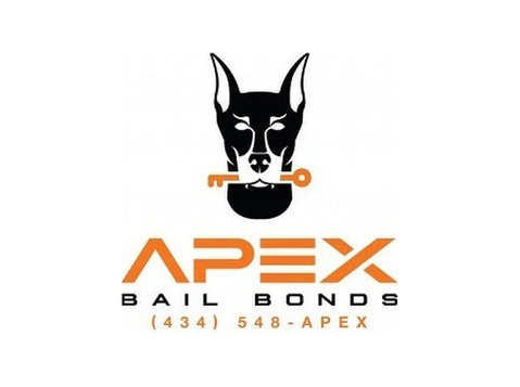 Apex Bail Bonds - Notaries