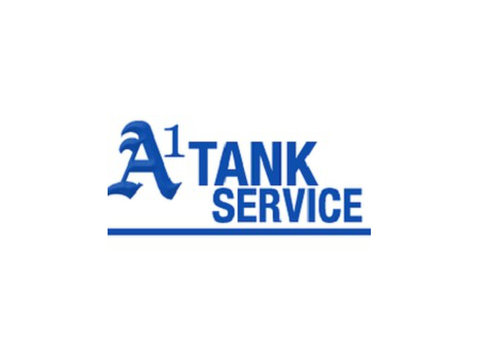 A-1 Septic Tank Service Inc - Septic Tanks