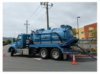 A-1 Septic Tank Service Inc (1) - Septic Tanks