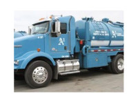A-1 Septic Tank Service Inc (2) - Septic Tanks