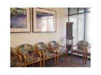 Miriam Acosta, DDS (3) - Dentists