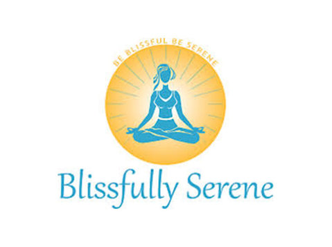 Blissfully Serene - Wellness & Beauty