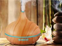 Blissfully Serene (1) - Wellness & Beauty