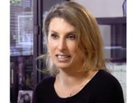 Lauren Greenberg, MD (1) - Cosmetic surgery