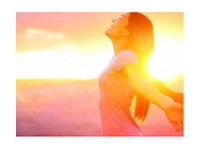 Awakened Self-Healing (3) - Alternative Healthcare