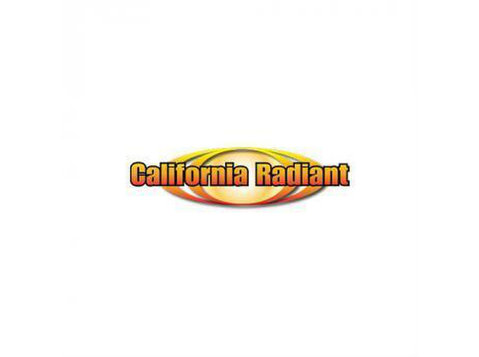 California Radiant - Plumbers & Heating