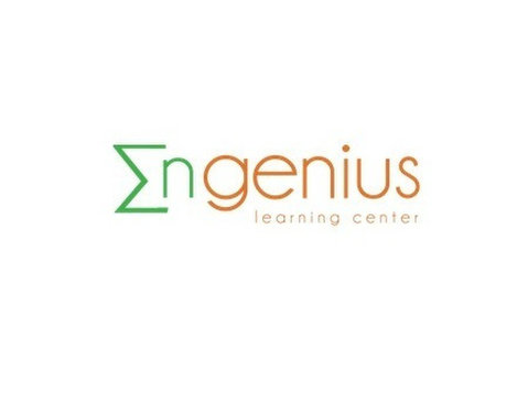 Engenius Learning Center of Morgan Hill - Tutors