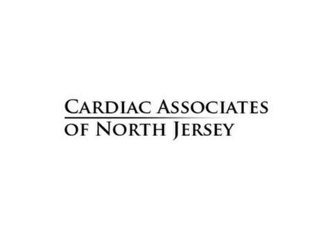 Cardiac Associates of North Jersey - Doctors