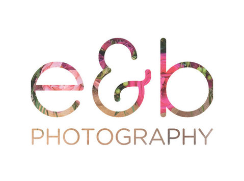 e&b photography - Photographers