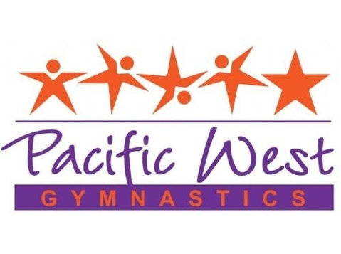 Pacific West Gymnastics - Gyms, Personal Trainers & Fitness Classes