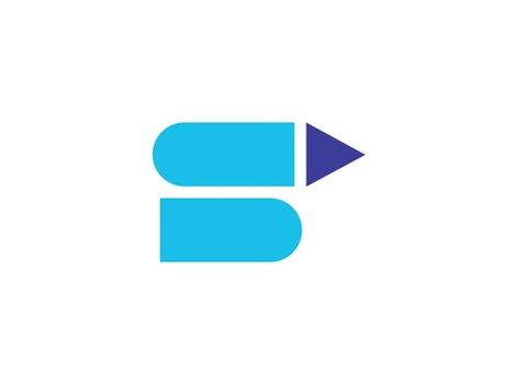 SellerApp - Marketing & PR