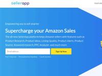 SellerApp (1) - Marketing & PR