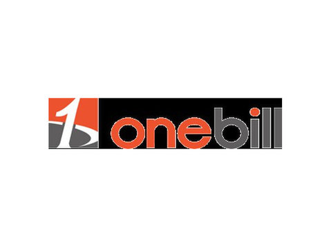 OneBillSoftware - Financial consultants