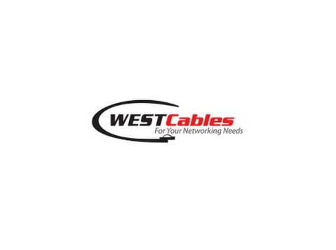 Westcables - Satellite TV, Cable & Internet