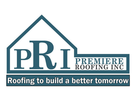 P.R.I. - Premiere Roofing,Inc. - Roofers & Roofing Contractors