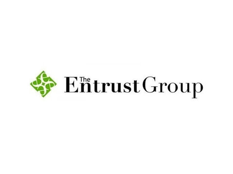 The Entrust Group - Financial consultants