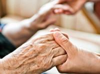 Aspire In Home Care (1) - Alternative Healthcare