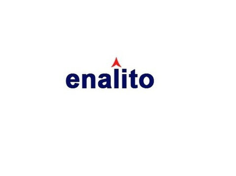 Enalito - Business & Networking