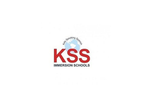 KSS Immersion School of San Jose (Willow Glen) - Language schools