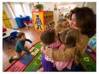 KSS Immersion School of San Jose (Willow Glen) (2) - Language schools