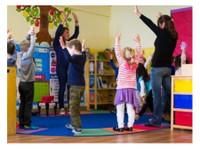 KSS Immersion School of San Jose (Willow Glen) (3) - Language schools