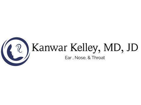 Kanwar Kelley Md - Doctors