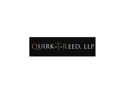 Quirk Reed, LLP - Lawyers and Law Firms