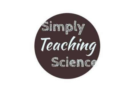Simply Teaching Science - Adult education