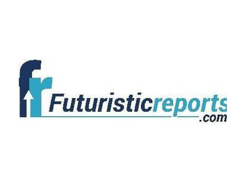 Futuristic Reports - Market Research Company - Business & Networking