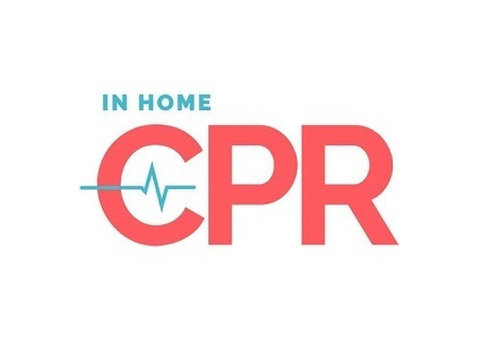 In Home Cpr - Coaching & Training