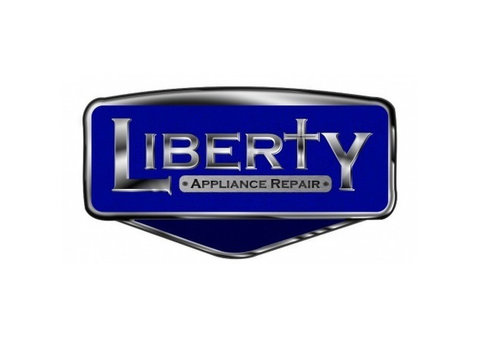 Liberty Appliance Repair - Electrical Goods & Appliances