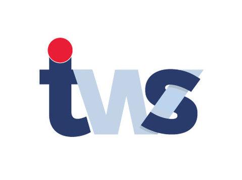 TEKKI WEB SOLUTIONS PVT.LTD - Webdesign