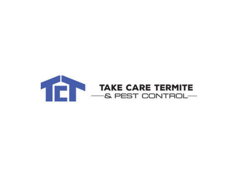 Take Care Termite and Pest Control - Property inspection