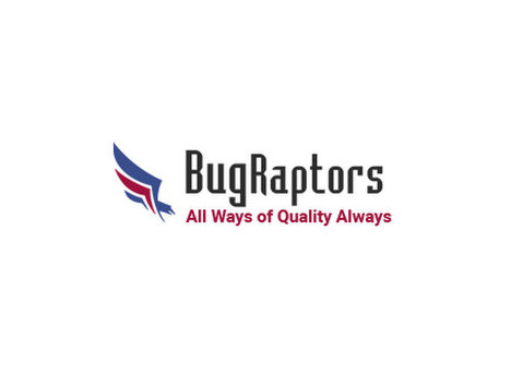 Bugraptors - Business & Networking