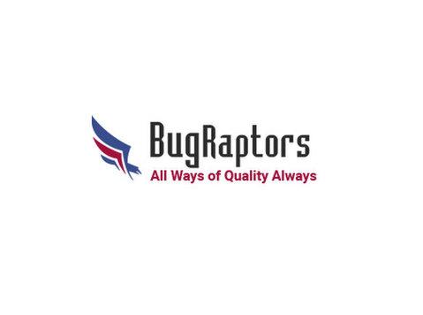 Bugraptors - Business & Networking