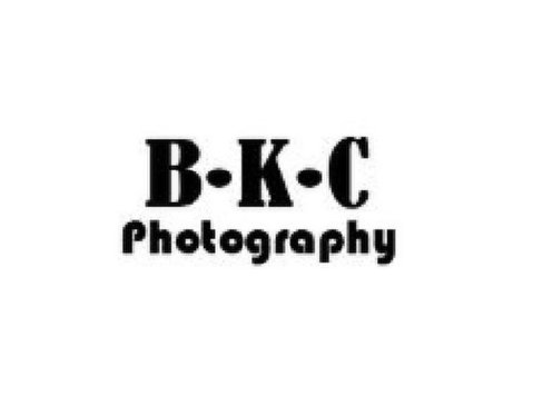 Brian K Creative - Photographers