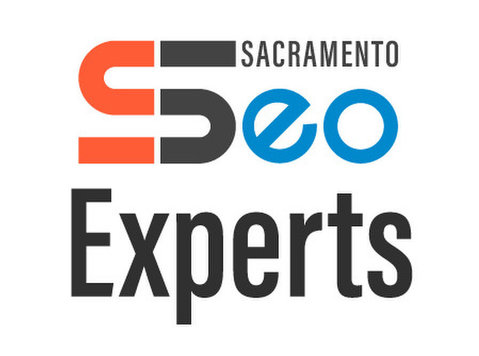 Sacramento Seo Experts - Advertising Agencies
