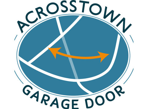 Acrosstown Garage Door - Home & Garden Services