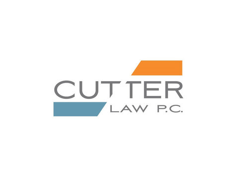 Cutter Law P.C. - Lawyers and Law Firms