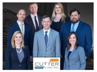Cutter Law P.C. (1) - Lawyers and Law Firms