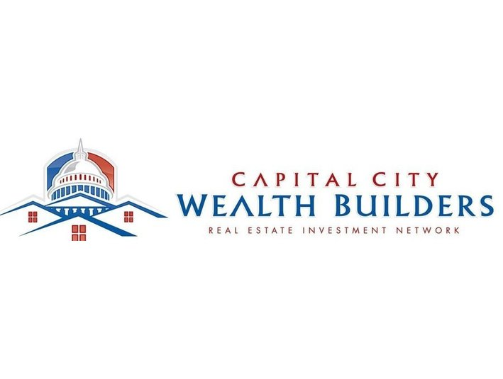 Sacramentor Real Estate Club - Accommodation services