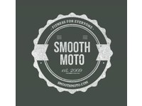 Smooth Moto - Gyms, Personal Trainers & Fitness Classes