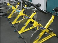 Smooth Moto (3) - Gyms, Personal Trainers & Fitness Classes