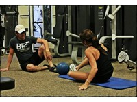 Smooth Moto (9) - Gyms, Personal Trainers & Fitness Classes