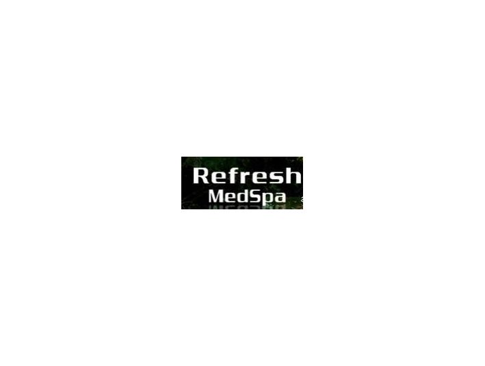 Refresh Medspa - Beauty Treatments