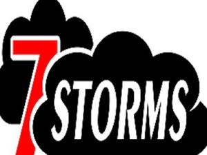 7storms CA - Advertising Agencies